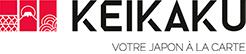 Keikaku