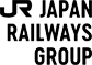Japan Railways Group