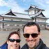 Accompagnement Keikaku Japon avril 2018 - 3