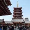 Accompagnement Keikaku Japon avril 2019 - 1