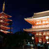 Accompagnement Keikaku Japon septembre 2019 - 2