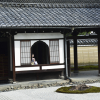 Accompagnement Keikaku Japon octobre 2017 - 3