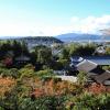 Accompagnement Keikaku Japon novembre 2018 - 2