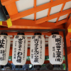 Accompagnement Keikaku Japon mai 2018 - 3