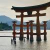 Accompagnement Keikaku Japon juin 2019 - 1