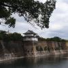 Accompagnement Keikaku Japon octobre 2019 - 3