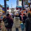 Accompagnement Keikaku Japon février 2020 - 1